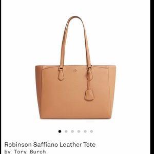 New shoulder bag 🌸